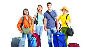 Organizzazione Viaggi di Gruppo