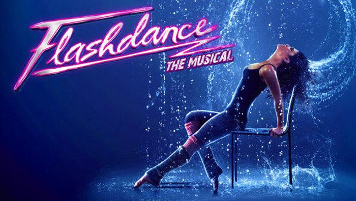 Flashdance_Showpage