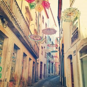 Il-ricordo-più-bello-di-Coimbra