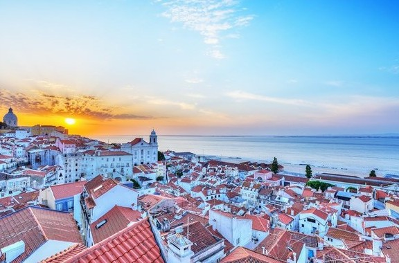 Lisbona_660x380