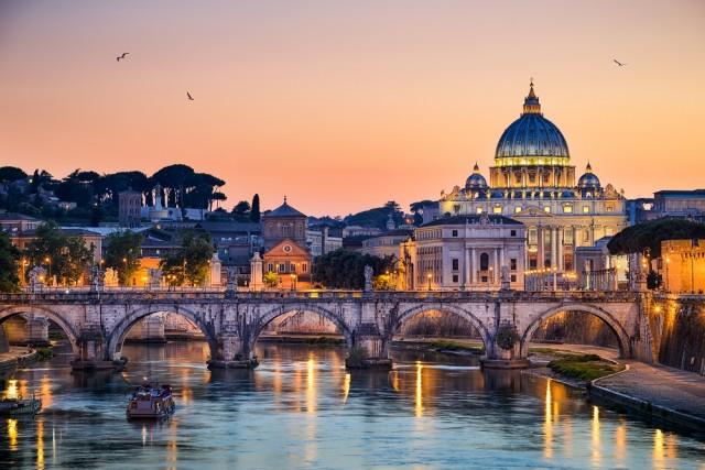 Roma-natale-modificata-640x427