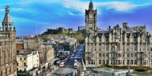 Edinburgh-City-640x320