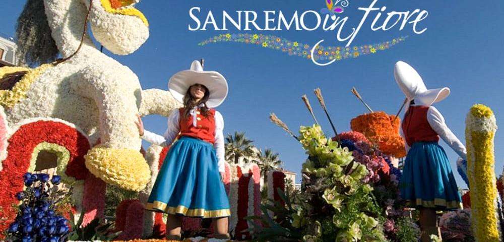 sanremo_in_fiore-2