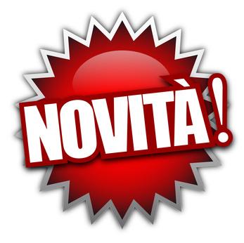 icona new